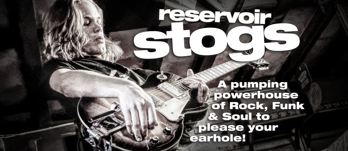 Reservoir Stogs